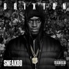 Sneakbo ft. Yungen - I Heard