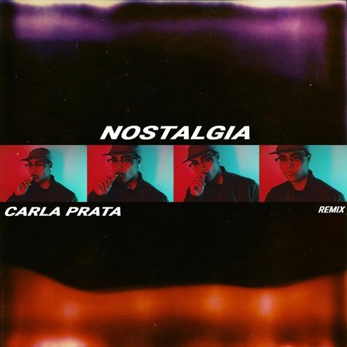 Thumbnail Nostalgia Remix Carla Prata