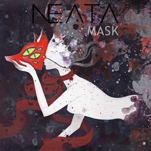 Neata - Mask