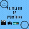 A Little Bit of Everything - Oscars Preview Show