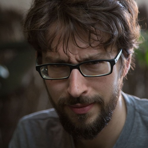 «J'ai rien compris», un podcast sur la programmation