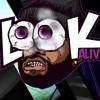 Joyner Lucas - Look Alive (Remix) (DigitalDripped.com)