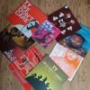Tru Spinna & Tymusic presents: Something Big Vol.2 - A TY Mixtape - Mixed by : DJ Chris Bounce