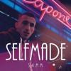 S4MM - SELFMADE