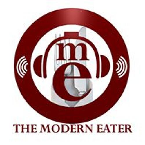The Modern Eater 03 - 03 - 18