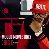 Mogul Moves Only EP 3  : East Texas Artist T. Jones Discuss Checking In, Working With Kevin Gates