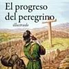 El progreso del peregrino - Lectura #8