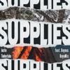 JUSTIN TIMBERLAKE - SUPPLIES feat. REYNOS (remix)