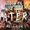 Haters (Prod. Los Villa Inc X K2Muzik X Cideca Music)
