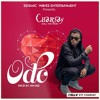 Charsay Odo Love Mp3
