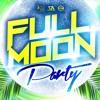 @KRUNKMASTER LIVE // FULL MOON SEASON 2 EPISODE 2
