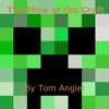 Talking (No minecraft) (made with Spreaker)