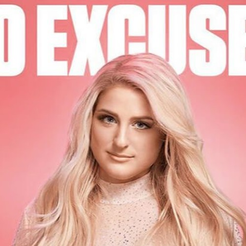 Download Meghan Trainor - No Excuses (Cover)