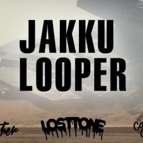 Jakku Looper - Baggylean - Scratch Sesh