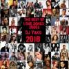 Old School Best Of 2000s-2005s By Dj Yako