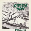Green Day - 39/Smooth but it's mastering is more like Kerplunk's