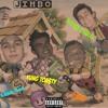 Jimbo ft. Yung Toa$ty x Lank God x Coco (prod. by Mezzy Beats)