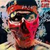 (FREE) 6IX9NINE x Eminem -- Hard Times --Type Beat -- Hard Beat