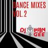 Dance Mixes Vol. 2
