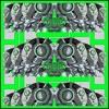 V.A. HI-TECH NATION - KaminoRecords [Full Album Mix] #hitech #dark #psytrance