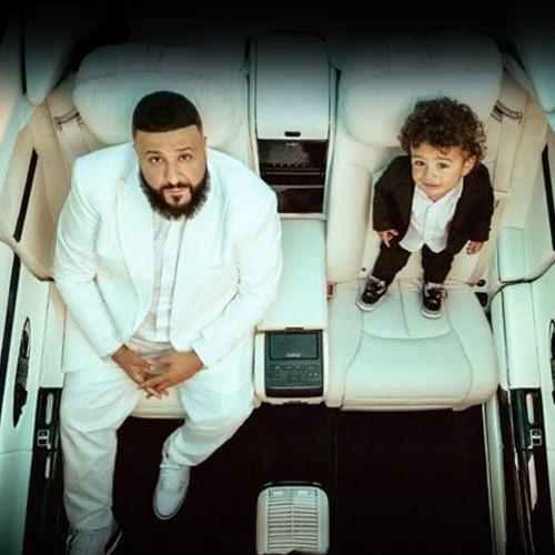 Top Off (feat. JAY Z, Future & Beyoncé)REMIX DISS TRACK BY K-SKEEM