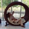 Dil Chori Sada Ho Gaya - Hans Raj Hans (Old) 320Kbps.mp3