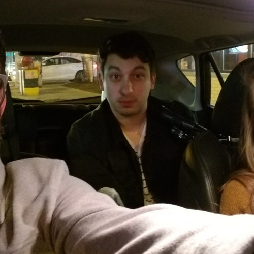 Indie-pop Chicago band Like Language does amazing in-car performance, eats tacos