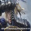 Kalafina - To the Beginning (Pulse Junkie Bootleg)(Fate/Zero OP 2)