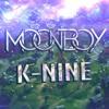 FORTNITE ANTHEM - MOONBOY X K-NINE (Video In Description)