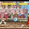 Char'zar - Street Fighter 2
