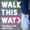 Walk This Way // Pt. 3 // Nazareth // Rev. Matt Fulmer