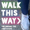 Walk This Way // Pt. 3 // Nazareth // Rev. Danny Lybarger