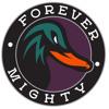 Ducks vs. Blackhawks - Episode 2
