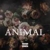ANIMAL (prod. TAYLOR KING)