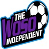 The WoSo Independent - Episode #39
