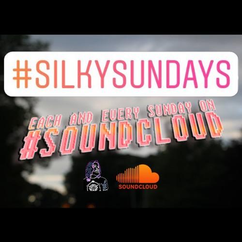 #SilkySundays (2018 Spring)
