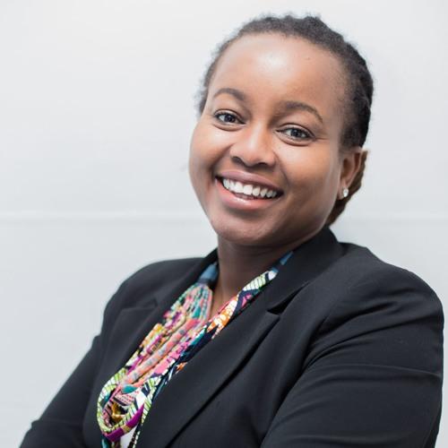 Andela's Wambui Kinya unpacks Andela's gig economy strategy and addresses common misconceptions
