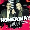 Home Away Show with Kuli and Ntate Episode #43 - 2018  part 1