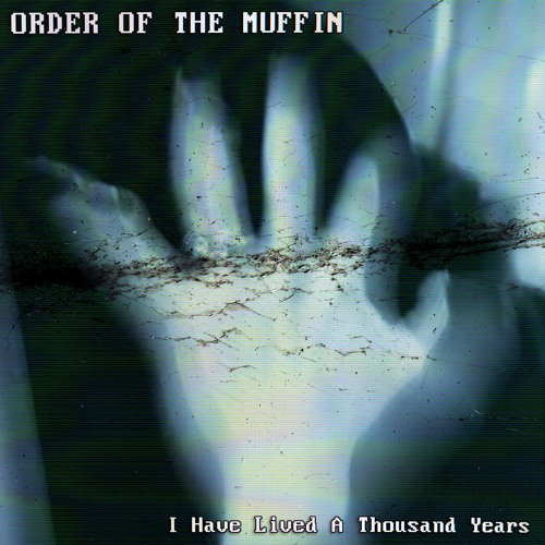 02. Order Of The Muffin - Frequences