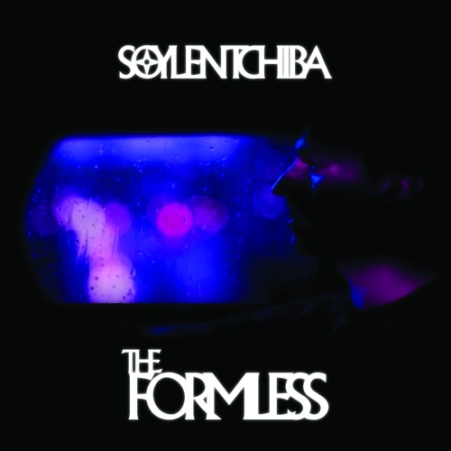 THE FORMLESS