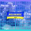 MELOBARS 8 (DAYDREAM)