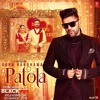 Patola-Blackmail 2018(Guru Randhawa) mp3