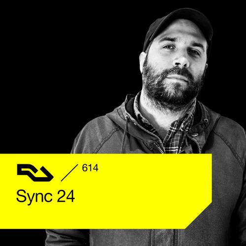 RA.614 Sync 24