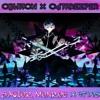 Oblivion X Oathkeeper Feat. Ethos (prod. by Kisai the Spooniest Bard)