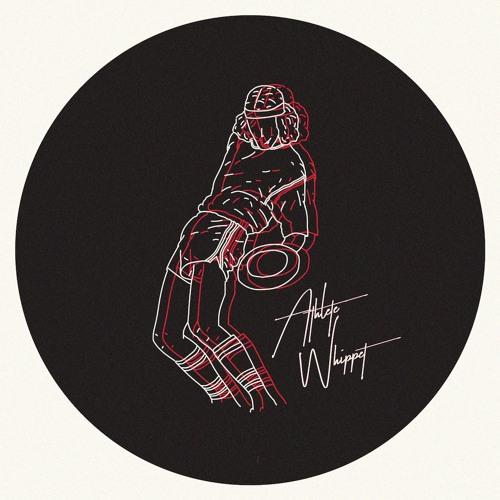 Athlete Whippet