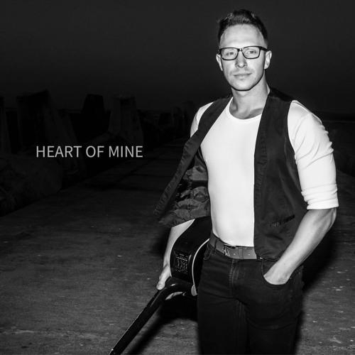 John Niel - Heart Of Mine