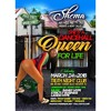 STRICTLY BUSINESS PRESENTS: SHE'S A DANCEHALL QUEEN FOR LIFE PROMO CD - MARCH 24TH -TRUTH NIGHT CLUB