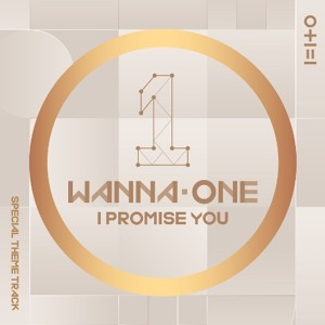 Wanna One I P U