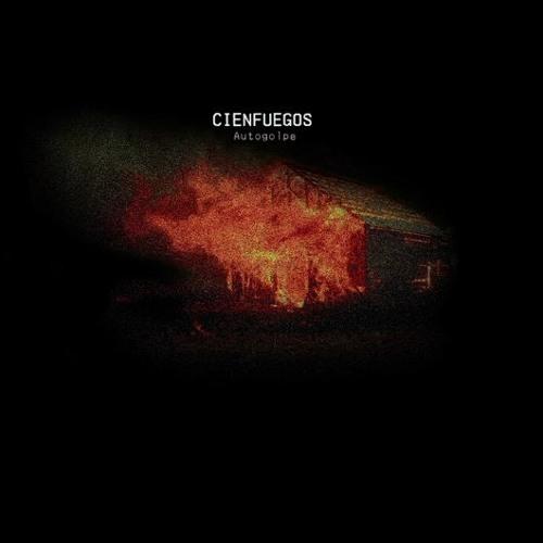 Cienfuegos - Autogolpe lp (LIES-108) sample clips