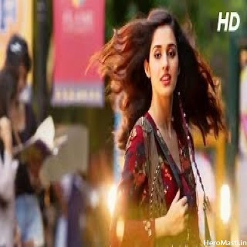 baaghi 2 full movie hd free download.com